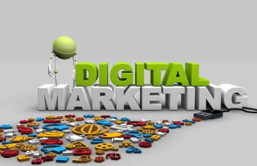 khuyenmai-digital