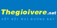 04-thegioivere