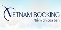5-vietnambooking
