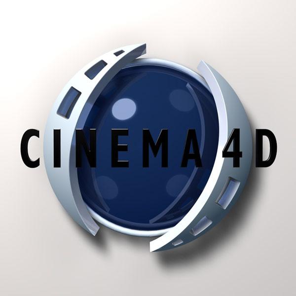 hoc phim quang cao hoat hinh maya 3d