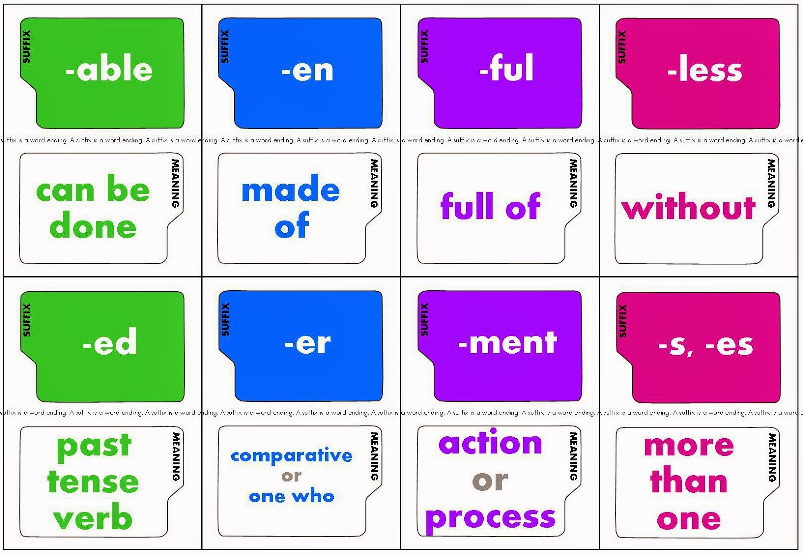 Suffixes_cropped