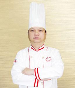 chefy-300