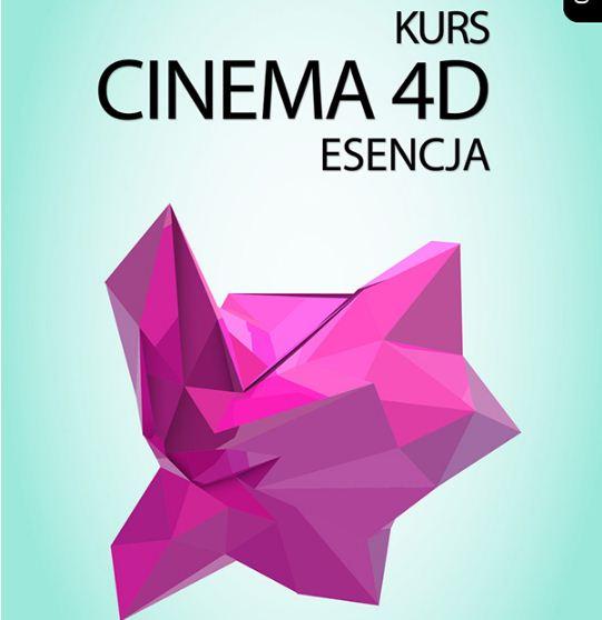 cinema-4d-3