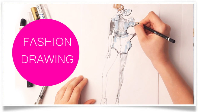 fashtion-drawing-08