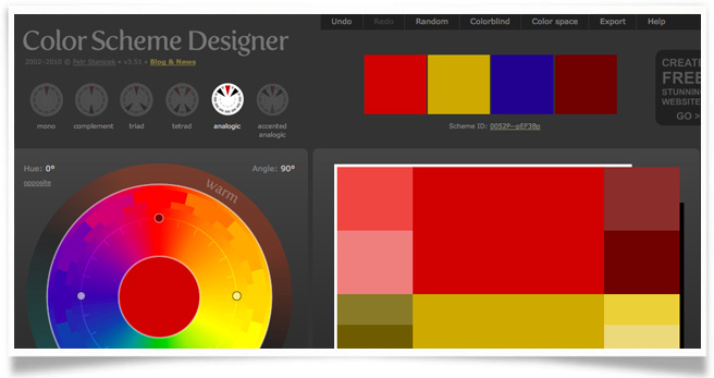 graphic-design-49