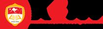 kentvn logo