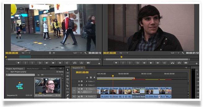 video-editing-06