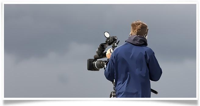 video-editing-23