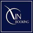 vietnambooking (air ticketing)