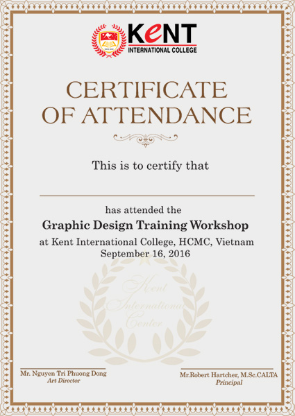 certificate-of-attendance