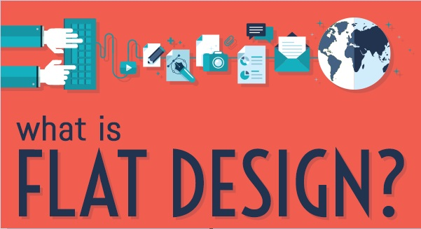 kent-what-is-flat-design
