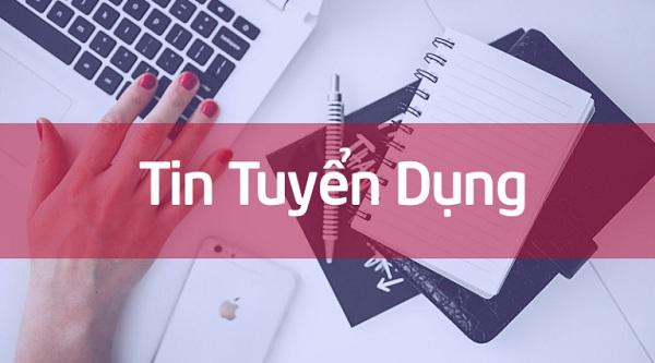 kent_tin-tuyen-dung