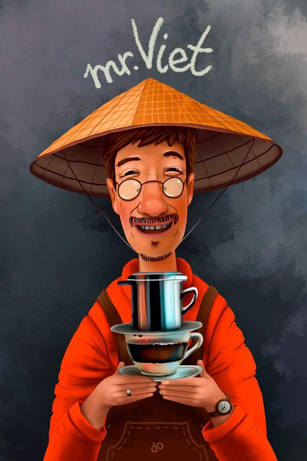 illustrator-kent
