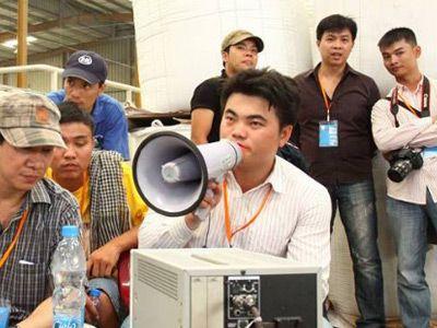 thay-Phan-Vinh-Phuc