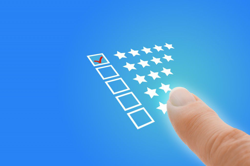 Kết nối với khách hàng một cách đáng nhớ, mạnh mẽ, doanh nghiệp sẽ sở hữu một lợi thế cạnh tranh lớn.