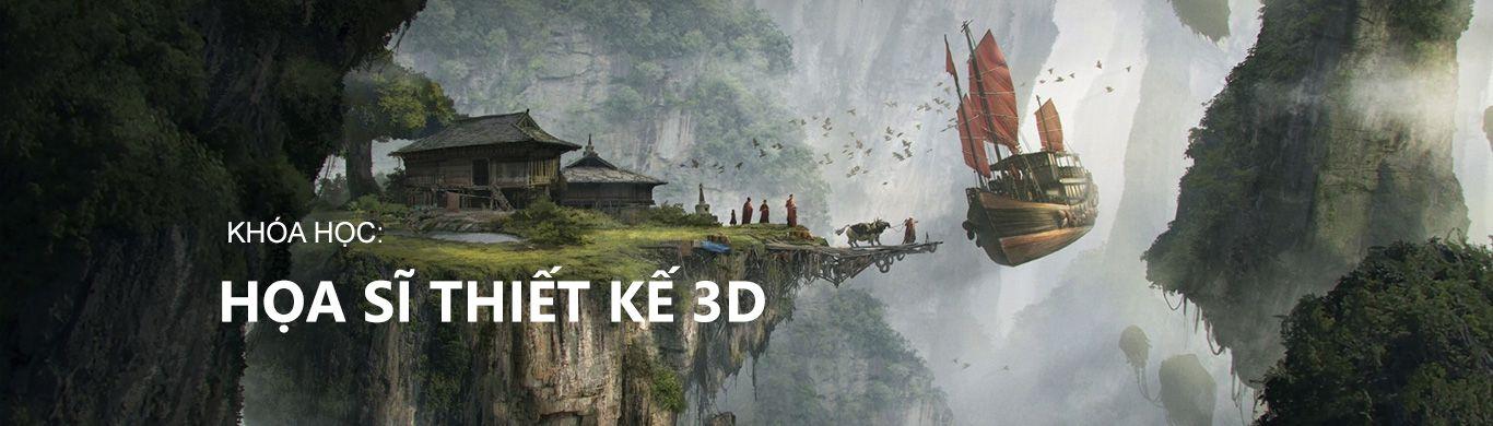 hoa-si-3D-banner