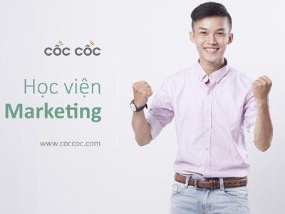 long-coccoc