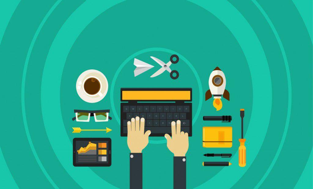 Kể chuyện trong Content Marketing