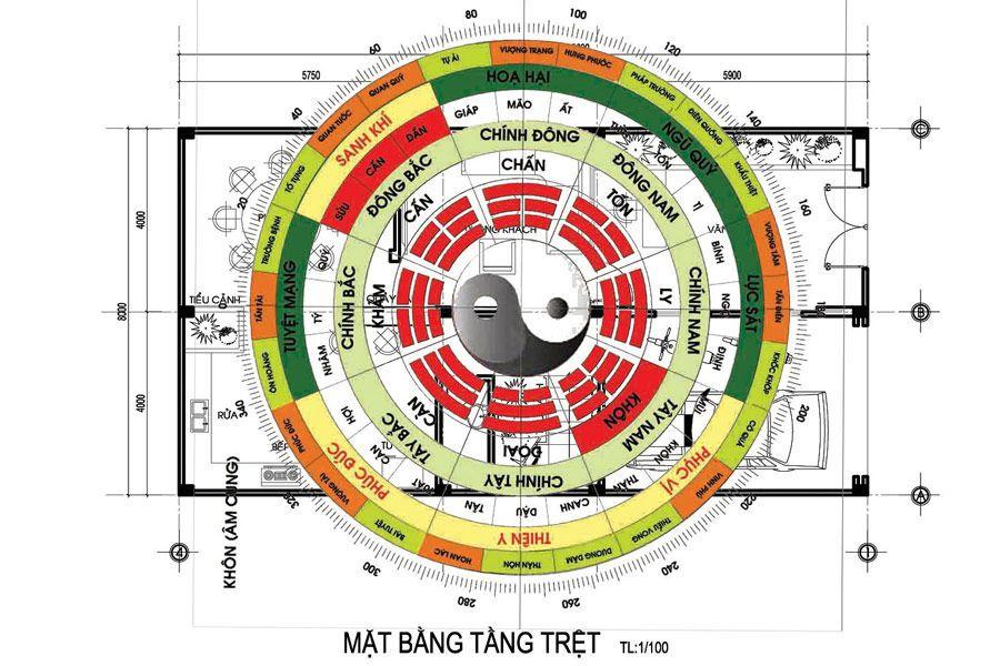 bo-tri-khong-gian-noi-that04