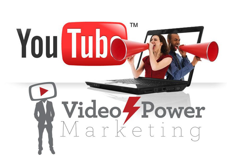 hoc-video-marketing08