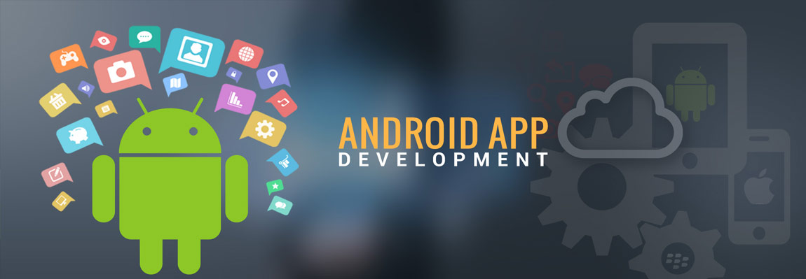 android-develop