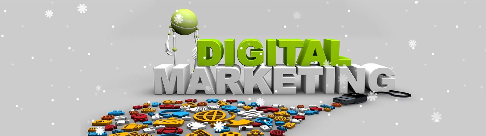 banner-digital