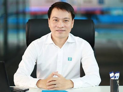 lecturer-khanhtung