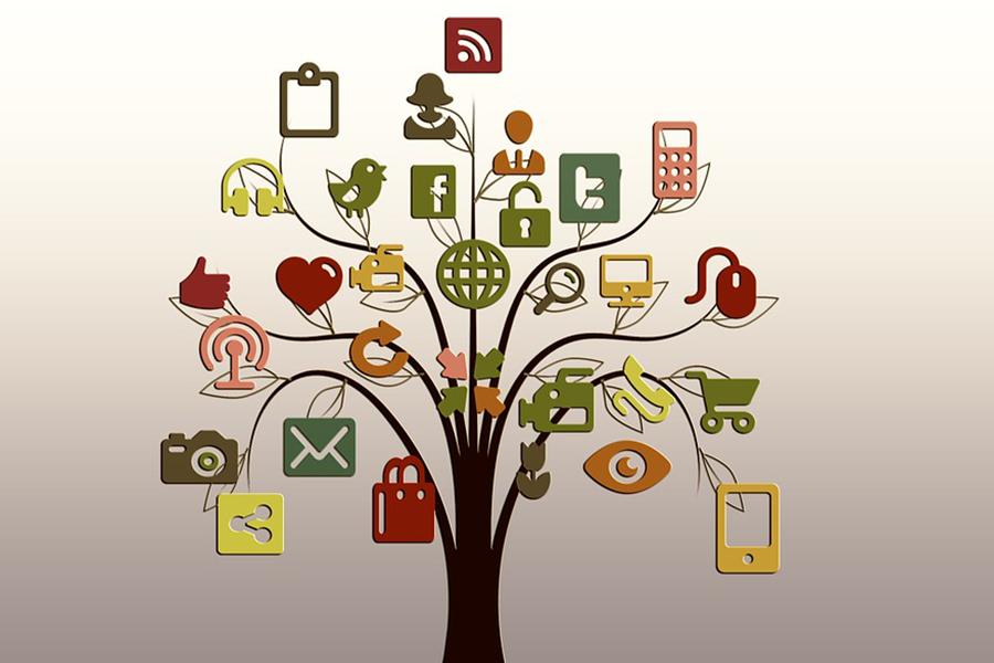 digital-marketing-kent