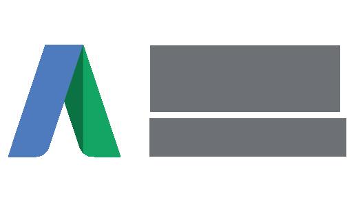google-adwords-kent