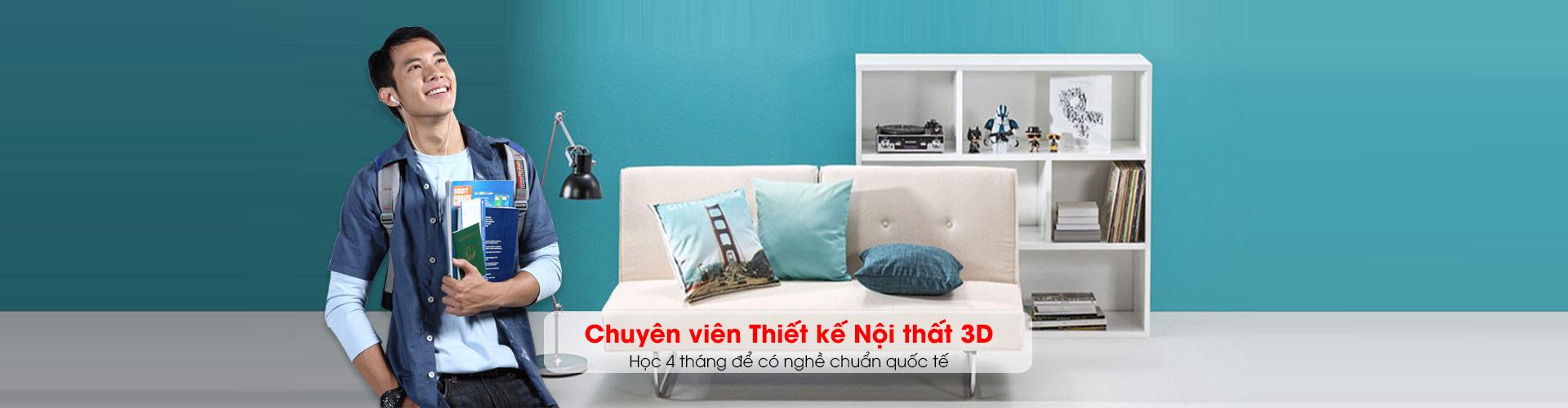 banner-noithat3d