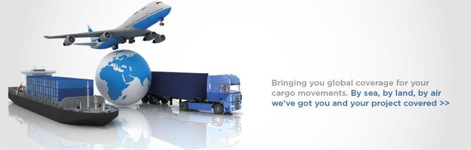 basic-cargo-2
