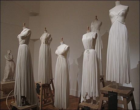 fashion-draping-11