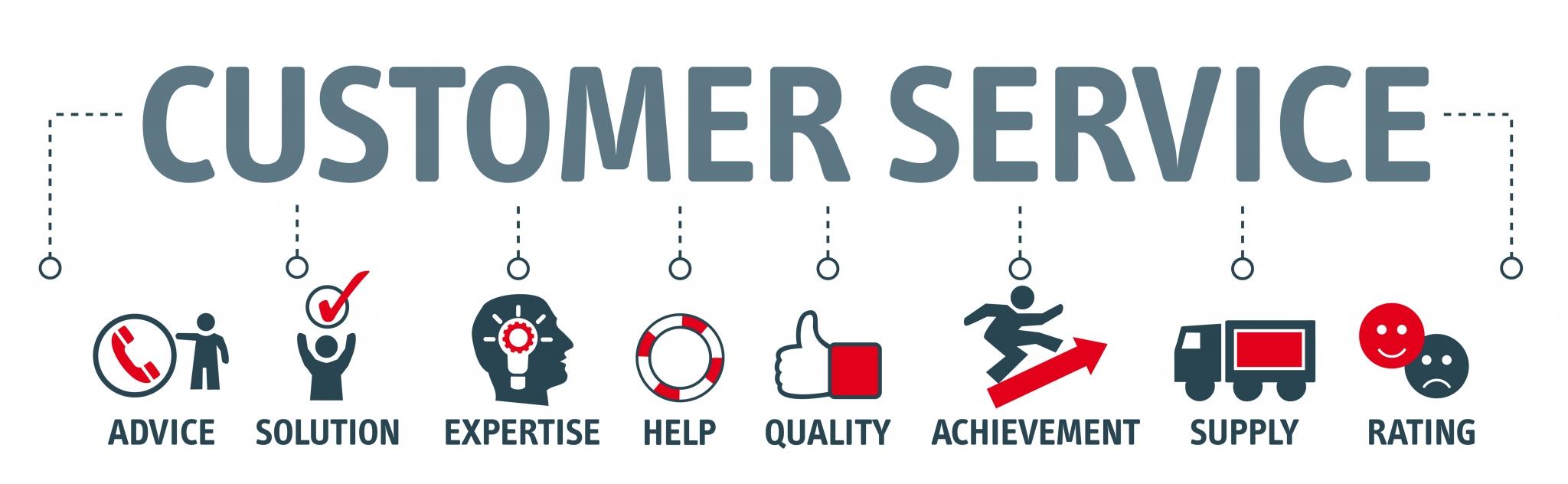 customer-service-kent-5