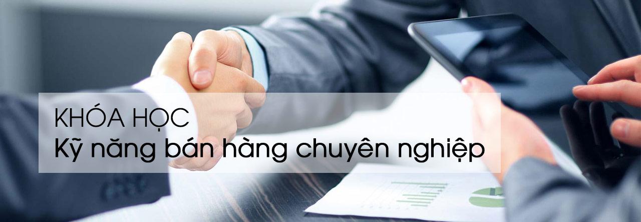 ky-nang-ban-hang4